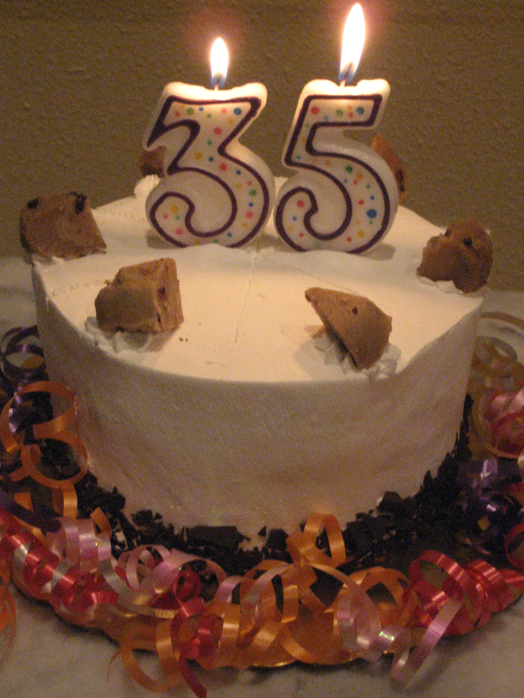Birthday Cakes For Mature Women