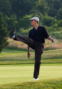 By White House (Pete Souza) / Maison Blanche (Pete Souza) (The Official White House Photostream [1]) [Public domain], via Wikimedia Commons