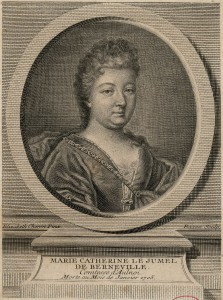 Pierre-François Basan [Public domain], via Wikimedia Commons