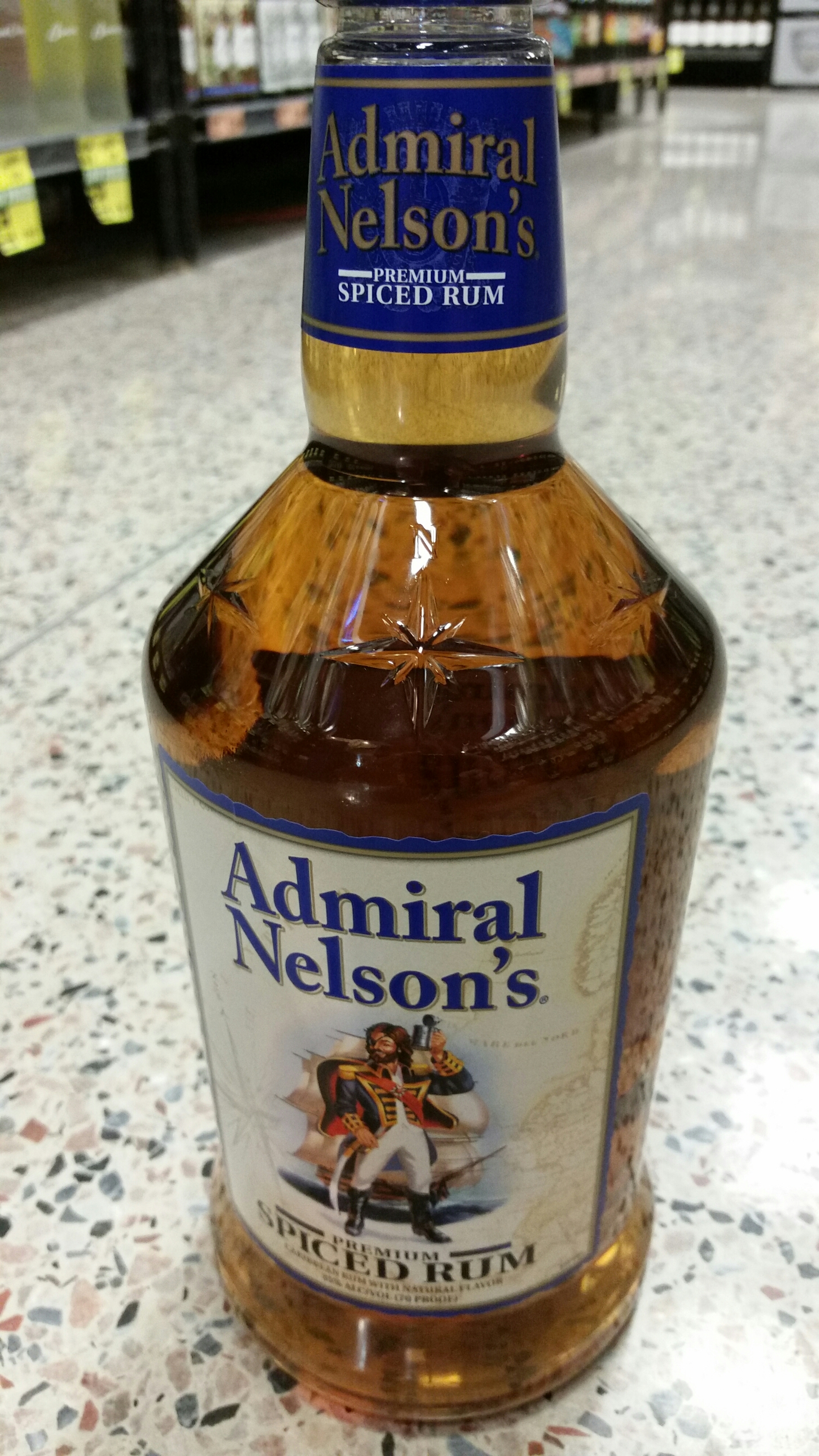 Ship Physician William Beatty Faced Some Criticism For Choosing To Put The Admirals Body In Brandy