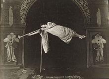 Harvard_Theatre_Collection_-_Hermann_TCS_28