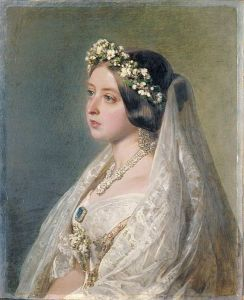 487px-Queen_Victoria,_1847