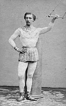 Jules_Léotard