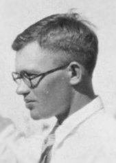 Clyde_Tombaugh_image