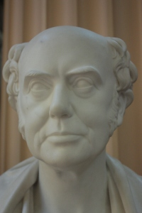 Bust_of_Prof_James_Pillans_by_Peter_Slater,_1852,_Old_College,_University_of_Edinburgh