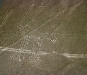 696px-Nazca-lineas-perro-c01