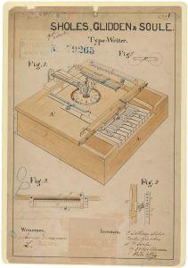 800px-TypewriterPatent1868