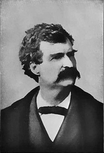 Mark_Twain_1883