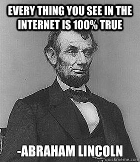 abelincolninternet