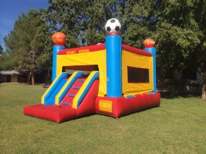 Sport_Arena_Bounce_house_15x19_2014-02-03_14-15