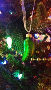 christmas-pickle