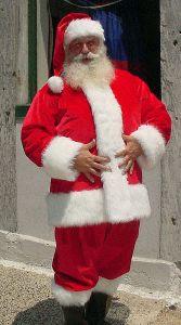 santa-suit