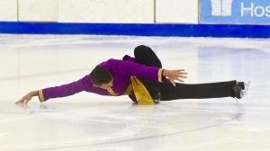 skate-guy