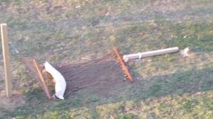 broken-hammock