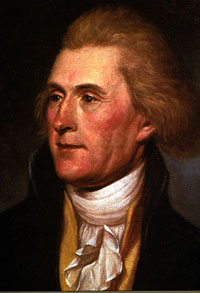 Thomas_Jefferson_rev