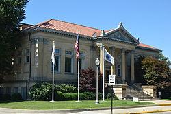 Jacksonville_Public_Library