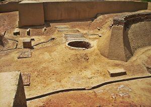 Harappa_Ruins_-_I