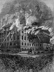 Patent_Office_1877_fire