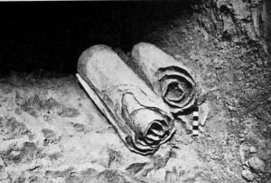 Dead_Sea_Scrolls_Before_Unraveled