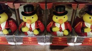 ducky master