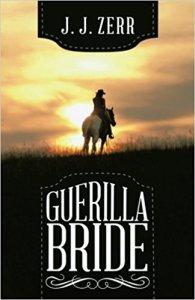 Guerilla Bride