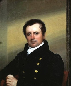 James_Fenimore_Cooper_by_Jarvis
