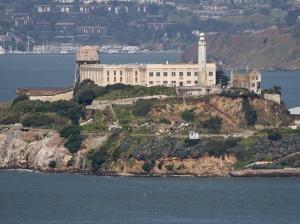 Alcatraz11