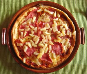 pizza-hawaiian-1329621_960_720