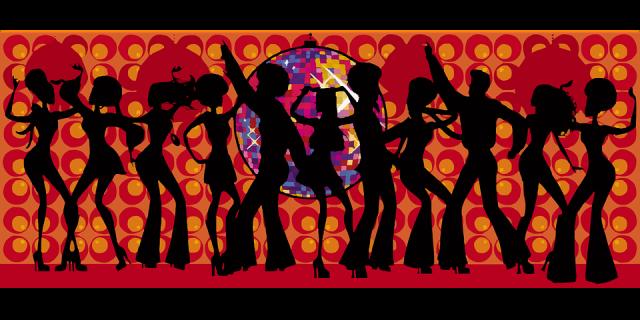 dance-295134_960_720