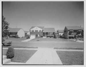 Levittown_houses._LOC_gsc.5a25988