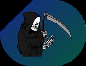 reaper-2026350__340