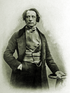 Charles_Dickens_by_Antoine_Claudet,_1852