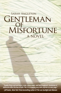 Gentleman of Misfortune
