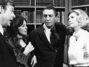 Days_of_Our_Lives_cast_1971