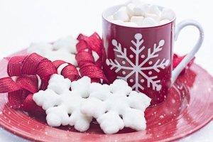 hot-chocolate-1908099__340