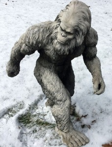bigfoot-1620140_960_720