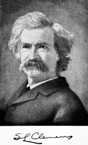 Mark_Twain_circa_1890