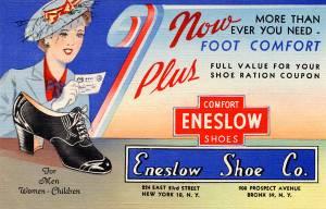 shoe rations2