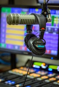news mic