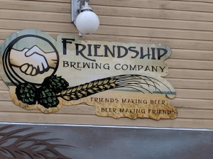 friendshipbrew