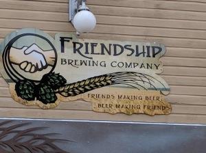 friendshipbrew