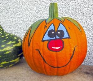 cutepumpkin