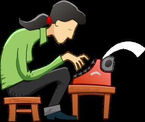 typewriter-584696__340