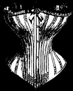 corset-2809179__340
