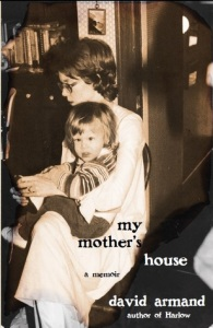 mymothershouse