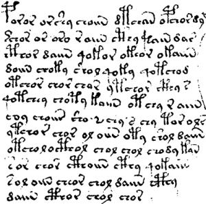 Voynich2