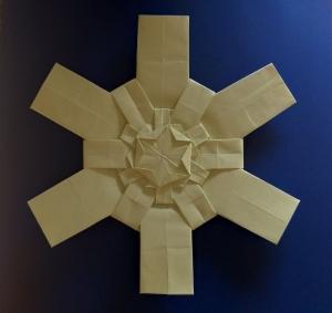 paperbagcraft