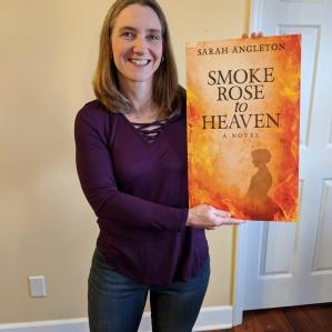 SmokeBigBook