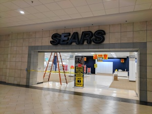 mall sears