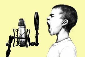 micsing